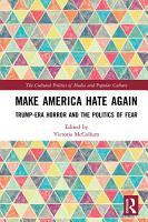 Make America Hate Again PDF