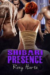 Shibari Presence