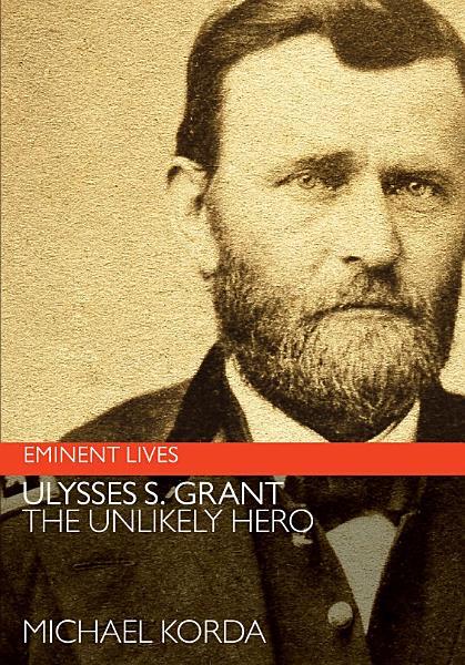 Download Ulysses S  Grant Book