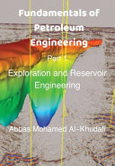 Fundamentals of Petroleum Engineering PDF