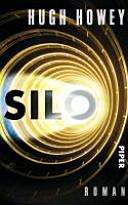 Silo   Roman