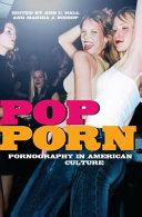 Pop-porn