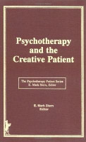 Psychotherapy and the Creative Patient PDF