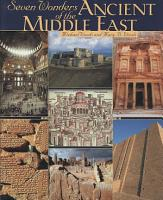Seven Wonders of the Ancient Middle East PDF