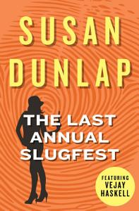The Last Annual Slugfest PDF