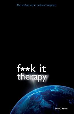 F  K It Therapy