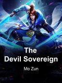 The Devil Sovereign