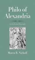 Philo of Alexandria PDF