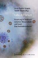 LaborARTorium PDF