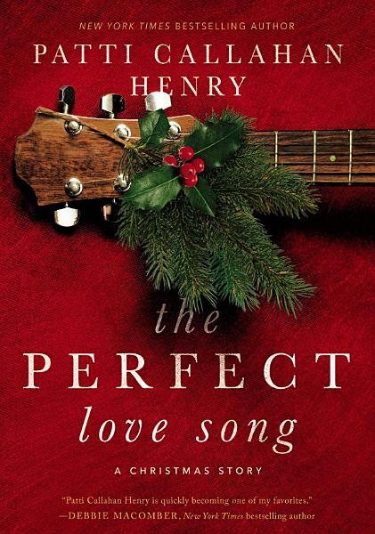 Download The Perfect Love Song Book