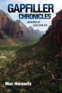 Gapfiller Chronicles