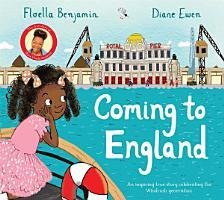 Coming to England PDF