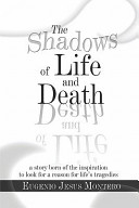 The Shadows of Life and Death PDF