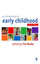 An Introduction to Early Childhood PDF