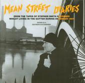 MEAN STREET DIARIES