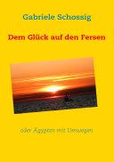 Dem Gl Ck Auf Den Fersen PDF