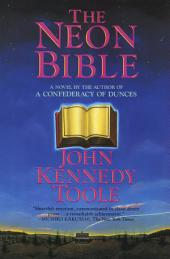 The Neon Bible: A Novel