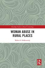 Woman Abuse in Rural Places
