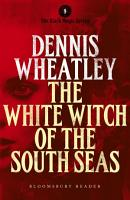The White Witch of the South Seas PDF