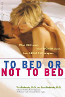 To Bed Or Not to Bed PDF