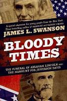 Bloody Times PDF