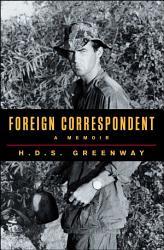 Foreign Correspondent PDF