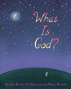 What is God