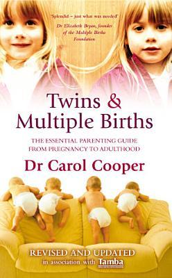 Twins   Multiple Births