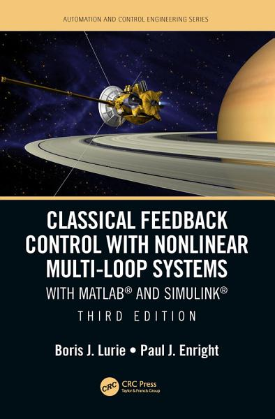 Download Classical Feedback Control with Nonlinear Multi Loop Systems Book