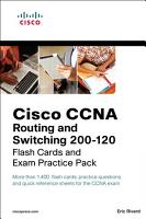 Cisco CCNA Routing and Switching 200 120 PDF