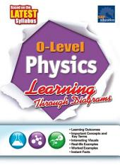e-O-Level Physics Learning Through Diagrams
