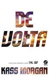 De volta - The 100 -