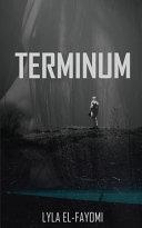 Download Terminum Book