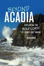 Beyond Acadia