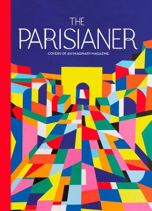 The Parisianer