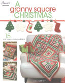 A Granny Square Christmas