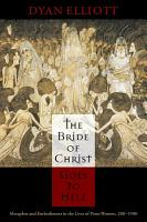 The Bride of Christ Goes to Hell PDF
