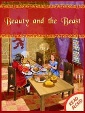 Beauty and the Beast - Read Aloud