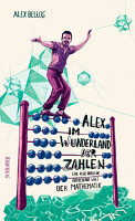Alex im Wunderland der Zahlen PDF