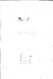 Iacobi Foroliuiensis ... Expositio et quaestiones in artem medicinalem Galeni, quae vulgo Techni appellatur quamemendatissime ; Tabula etiam nuper accessit copiosissima, a priori longe perfectior