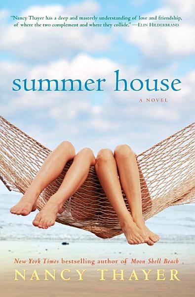 Download Summer House Book