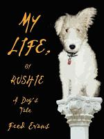 My Life  by Rushie PDF
