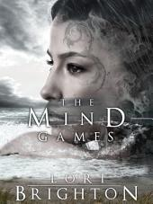 The Mind Games: The Mind Readers