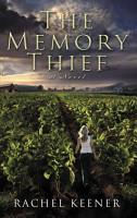 The Memory Thief PDF
