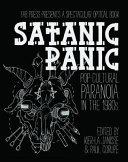 Satanic Panic PDF