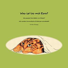 Was ist los mit Esra  PDF