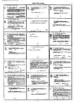 Author-title Catalog