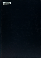 Author title Catalog PDF