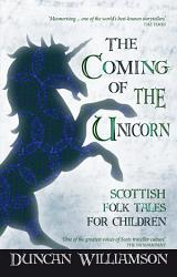 The Coming Of The Unicorn Book PDF