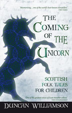 The Coming of the Unicorn PDF